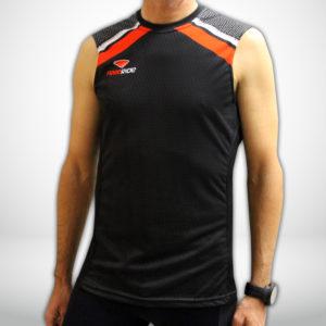 Camiseta UltraRun | Línea PRO